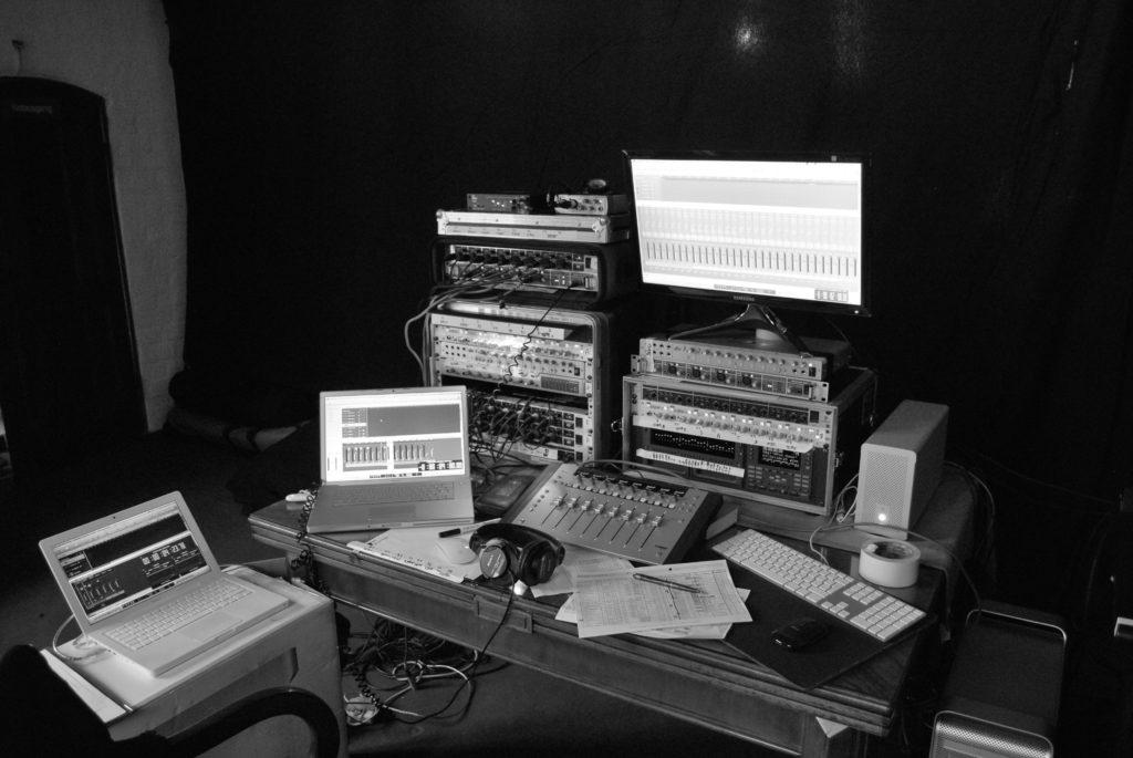 TONLABOR-Live Recording-DSC_0038 (5)