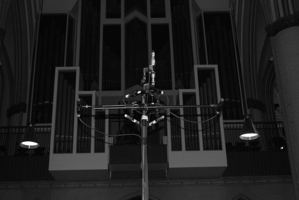 TONLABOR-Live Recording-DSC_0051 (3)