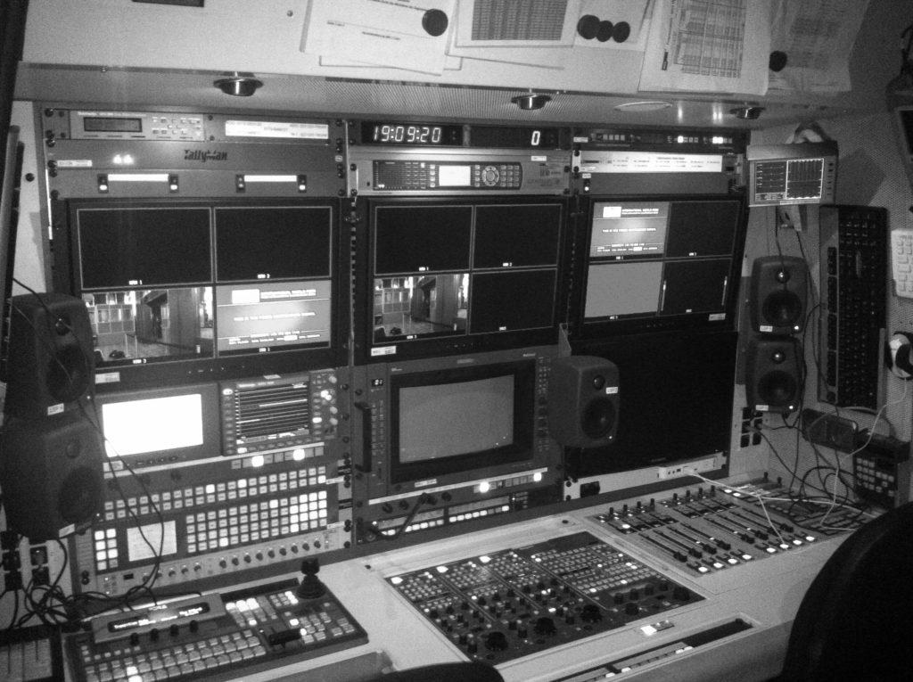 TONLABOR-Live Recording-IMG_12191219