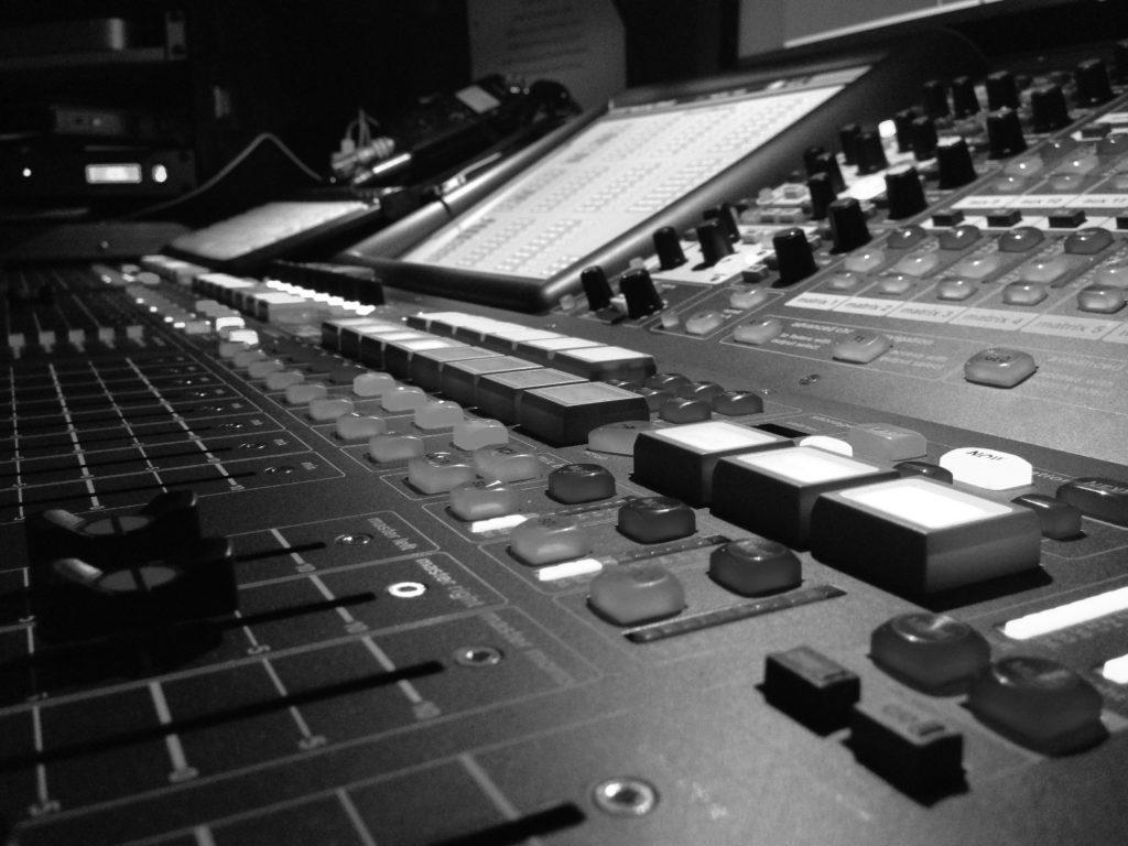 TONLABOR-Live Recording-IMG_38903890