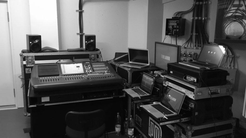 TONLABOR-Live Recording-IMG_68016801