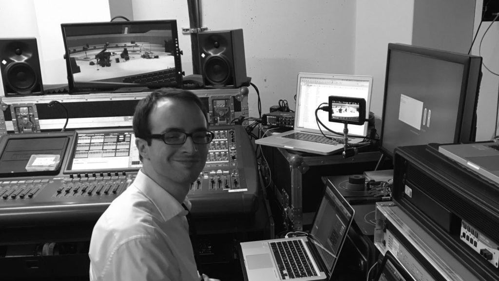 TONLABOR-Live Recording-IMG_6804 (1)