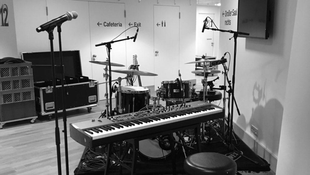 TONLABOR-Live Recording-IMG_68086808