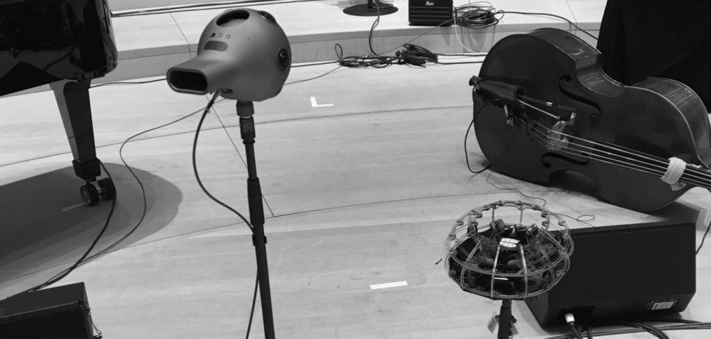 TONLABOR-Live Recording-IMG_68126812