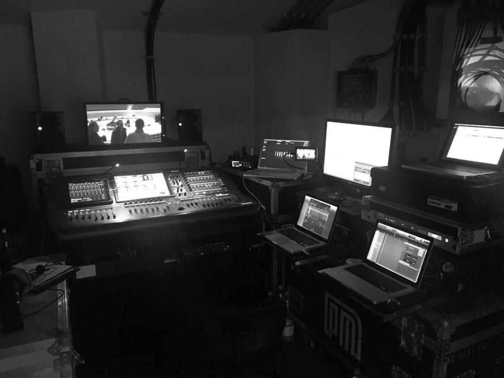 TONLABOR-Live Recording-IMG_6824 (1)